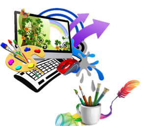 cheap graphic designing services in india
