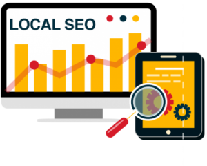 cheap local seo services in india
