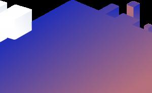 software building