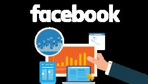 facebook marketing strategies in india