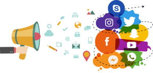 cheap and best social media marketing in india