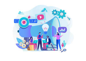 best and cheap digital marketing services in india