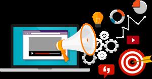 cheapest e-commerce marketing services in india
