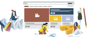 e commerce paid marketing service in india