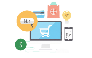 best and cheap e commerce marketing services in india