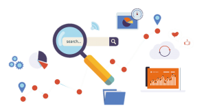 ecommerce optimization service in india