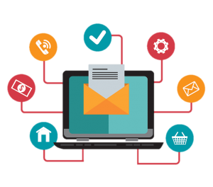 cheapest email marketing in india