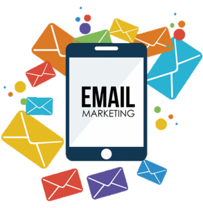 email marketing in india at low prices