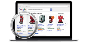 best and cheap google ads ppc services in india
