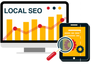 cheapest local seo in india