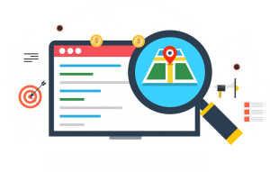 cheapest local SEO service in india