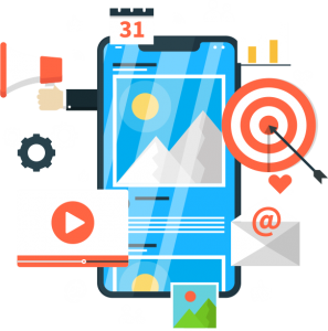 cheap mobile marketing in india