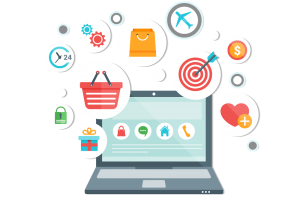 e-commerce seo optimization service