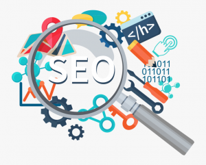 seo- best search engine optimization services in india