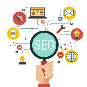 seo- cheap search engine optimization services in india