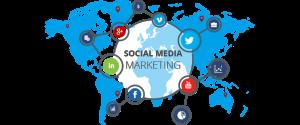 cheapest social media optimization in india
