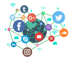 social media marketing service in india