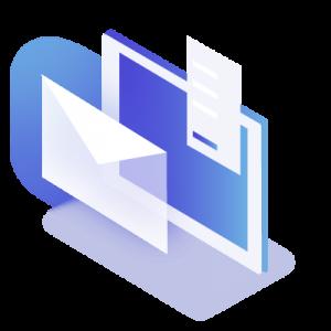 software designing